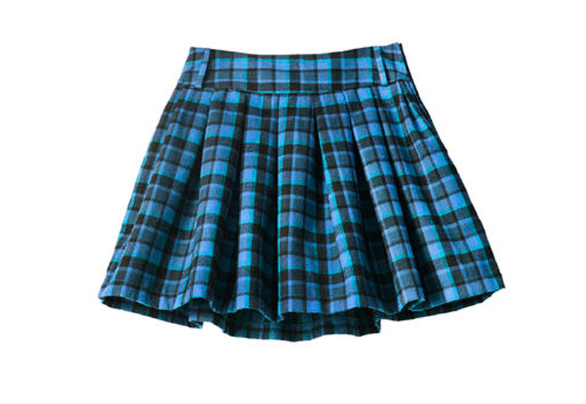 School Skirts/ Kilts