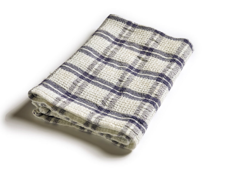 Tea Towels - Clean and Iron