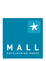 Proudly locally owned by the Mall Dry Cleaning Group