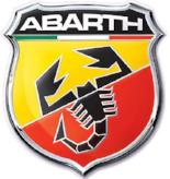 Rigid Hub - ABARTH