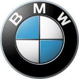Collapsible Hub - BMW
