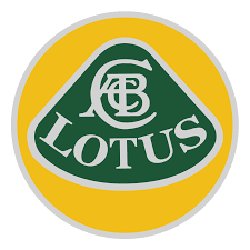 Rigid Hub - LOTUS