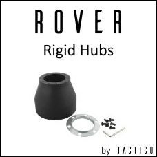 Rigid Hub - ROVER