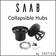Collapsible Air Bag Hub - SAAB