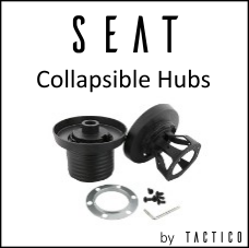 Collapsible Air Bag Hub - SEAT