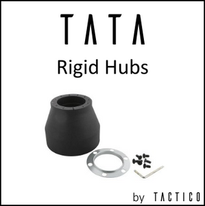 Rigid Hub - TATA