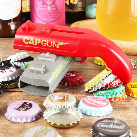 Beer Bottle Opener Party Accessories-aolanscctv