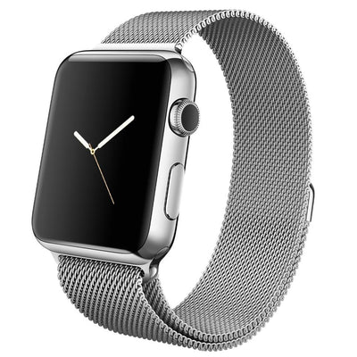 Milanese Loop - The Ninth Co