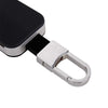 Wireless Portable Keychain Apple Watch Charger