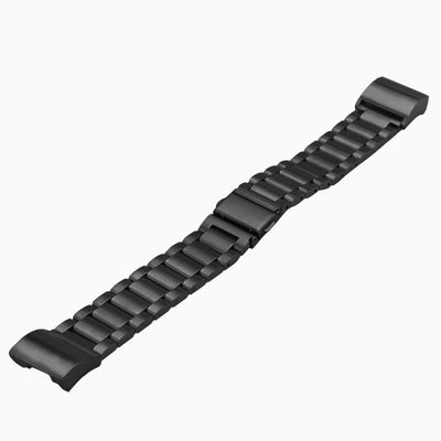 Link Bracelet Fitbit Charge 3 Bands - The Ninth Co