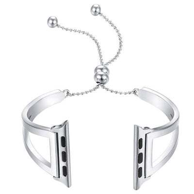 Elegance Cuff - The Ninth Co
