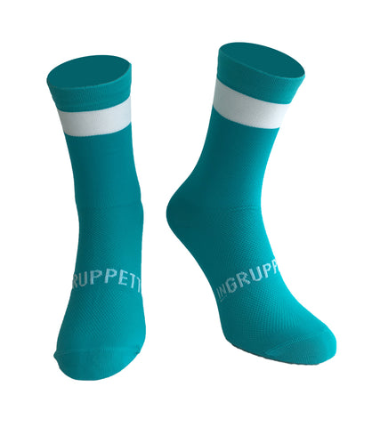 InGruppetto socks