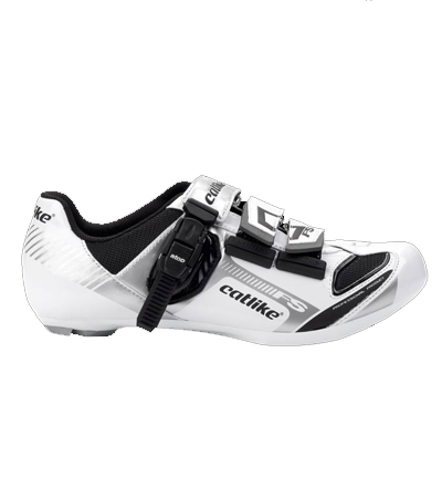 Catlike Felinus Road Cycling Shoe
