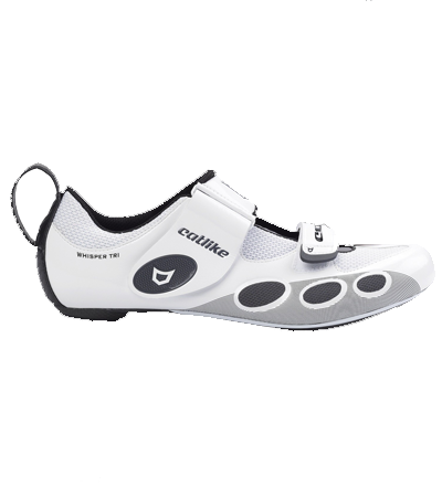 Catlike Whisper Tri Cycling Shoes