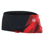 Z3ROD Swim Trunks