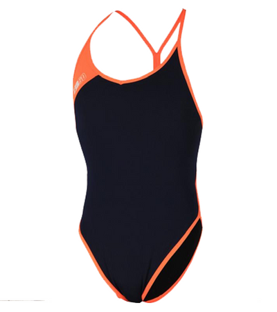 Z3ROD 1P Swim Suit