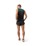 On Running Race Shorts Men