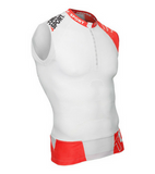Compressport Trail Running Shirt V2 Tank