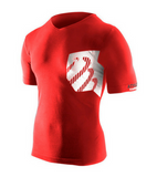 Compressport Casual Postural T-shirt