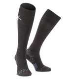 Compressport Care Copper Socks