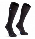 Compressport Care Socks