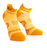 Racing Socks Ultralight Run Lo
