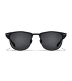 ROKA Cambridge Polarized