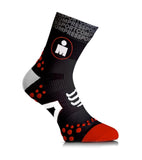 Compressport ProRacing Socks V2.1Run High IM MDot