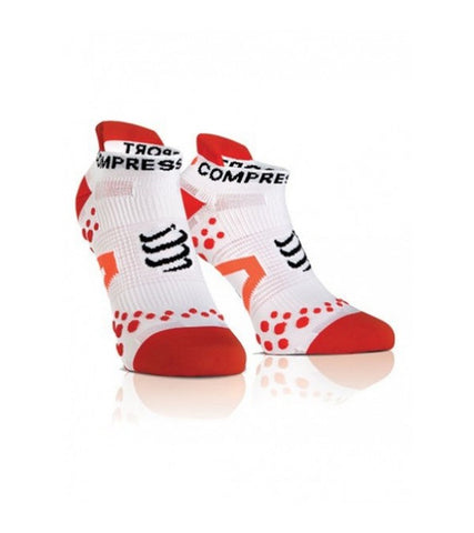 Compressport Racing Socks v2.1