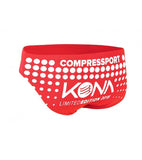 COMPRESSPORT Swimming Brief