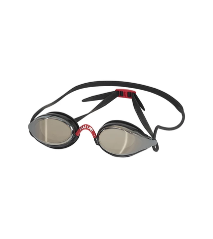 HUUB Brownlee Goggles
