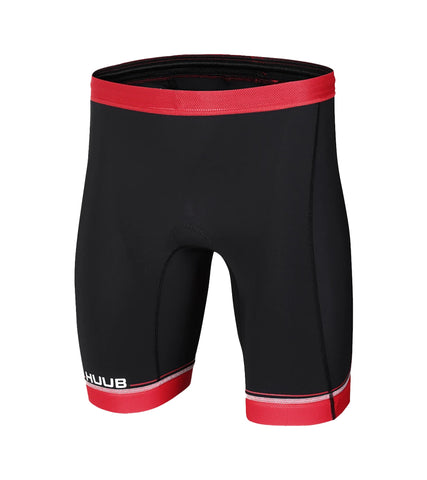 HUUB Core Tri Short Men