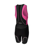 HUUB Core Tri Suit Women