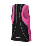 HUUB Core Tri Top Women