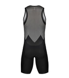 ROKA Elite Aero II Sleeveless Tri Suit Men