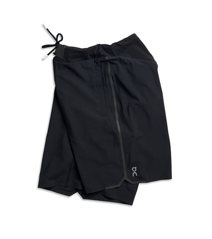 On Running Hybrid Shorts Men
