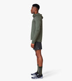 On Running Hoodie Men