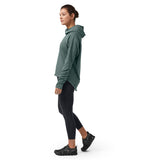 On Running Hoodie Women