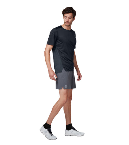 On Running Lightweight Shorts Men