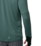 On Running Weather Shirt Men