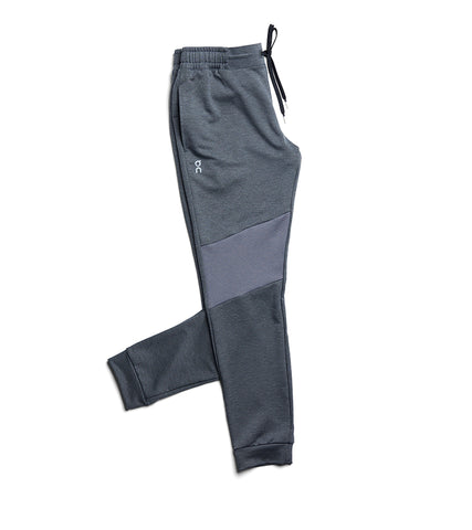 On Running Sweatpants Men