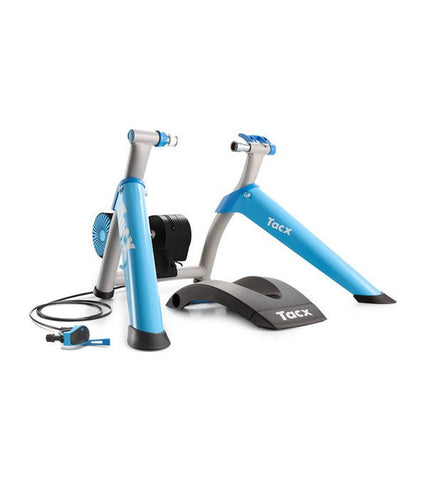 TACX Booster Bike Trainer