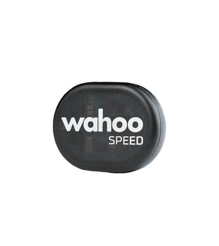 Wahoo RPM Speed Sensor BT/ANT+