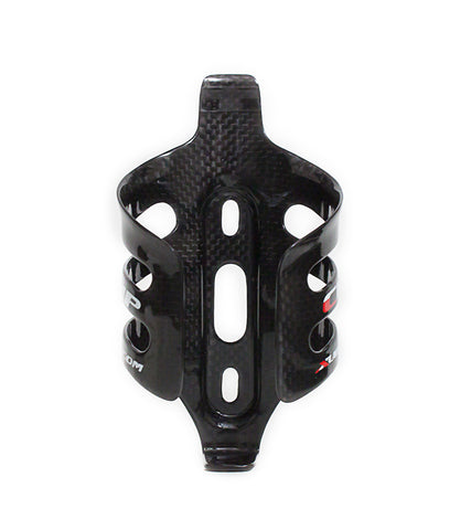 XLAB - Chimp Carbon Cage - Natural