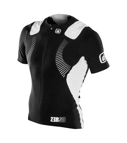 Z3ROD ULTIMATE SHORT SLEEVE JERSEY