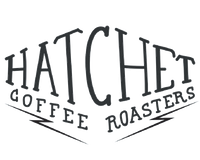 Hatchet Coffee