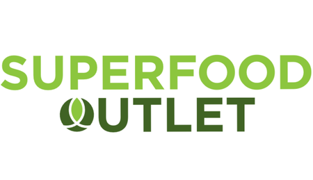 The Superfood Outlet