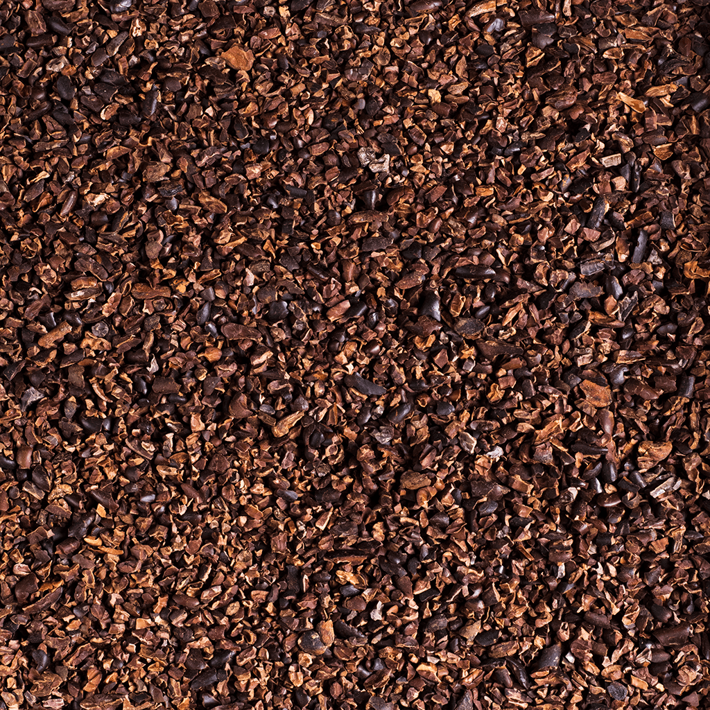 Cacao - Cacao Nibs Raw | 1KG