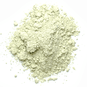 Powders - Hemp Protein Powder | 1KG