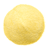Powders - Organic Banana Powder | 1KG